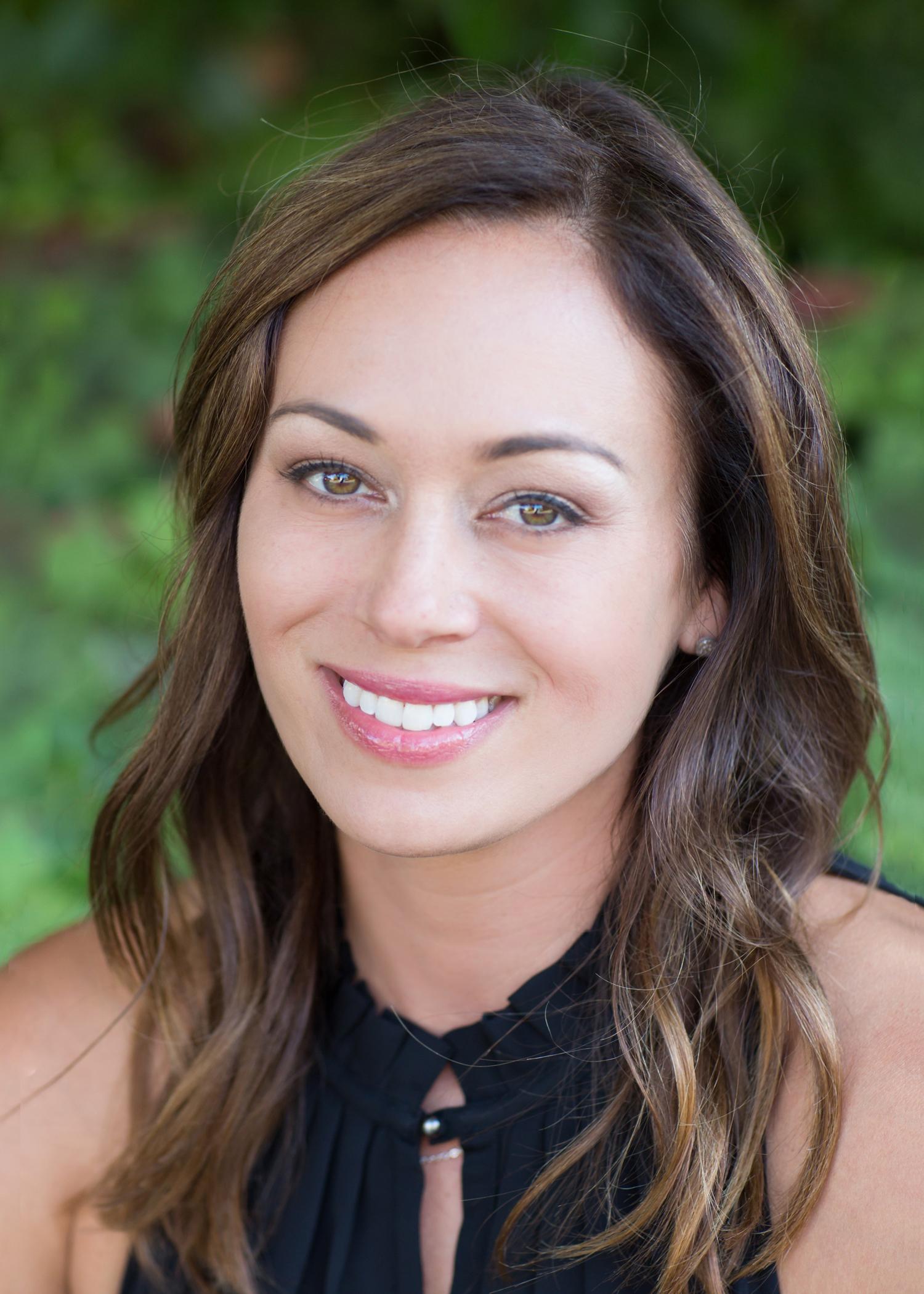 Jennifer Watkins